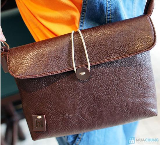 Túi xách đeo chéo nhỏ xinh - 5