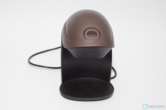 Máy pha cà phê Coffee Maker HD-689 - 1