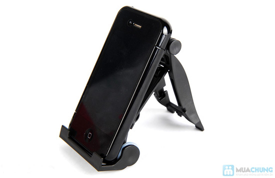 giá đỡ Iphone Ipad tiện dụng - 6
