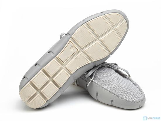 Giày mọi nam đi mưa - 4