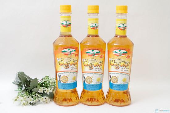 Combo 3 chai mật ong - 1