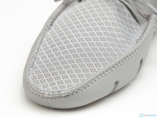 Giày mọi nam đi mưa - 5