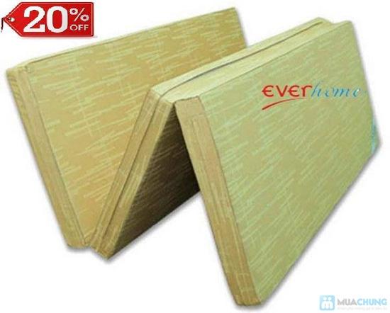 Voucher mua đệm Everhome chính hãng loại 1m6x2m - 2
