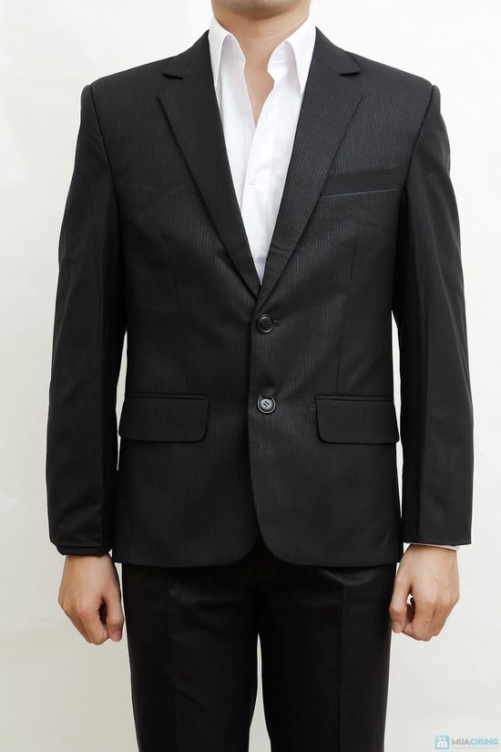 Áo vest thanh lịch - 8