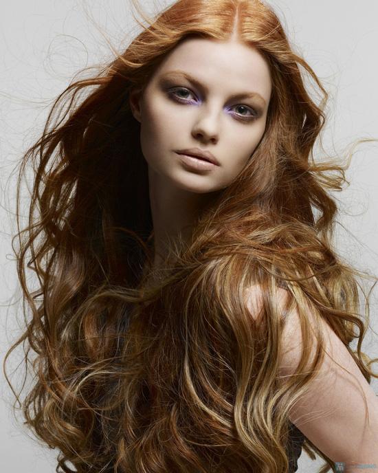 Gói Làm tóc tại Modern Hair & Spa - 3