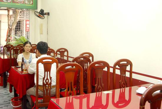 Set ăn 2 ng quán Trang - 5