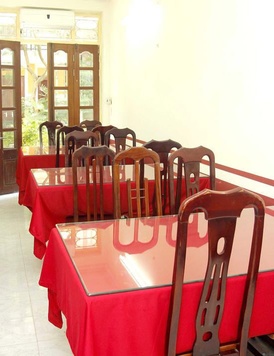 Set ăn 2 ng quán Trang - 6