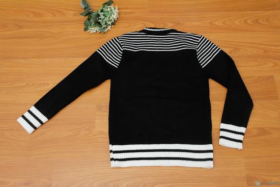 combo 2 áo len CKJ - 8