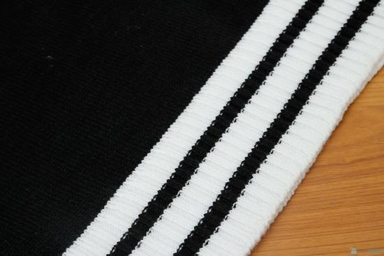 combo 2 áo len CKJ - 7