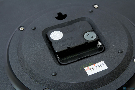 Đồng hồ Kashi K27 - 5