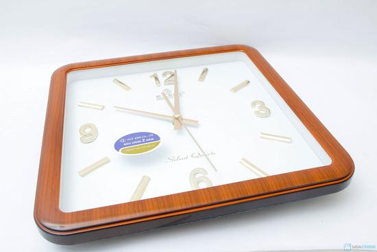 Đồng hồ Kashi K27 - 2