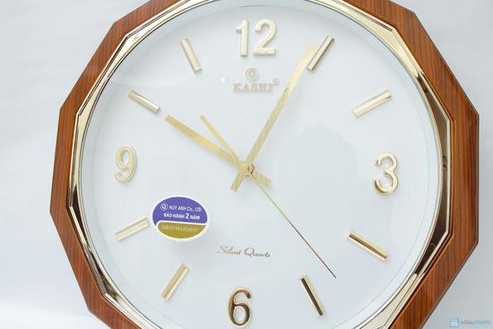Đồng hồ Kashi 107 - 6