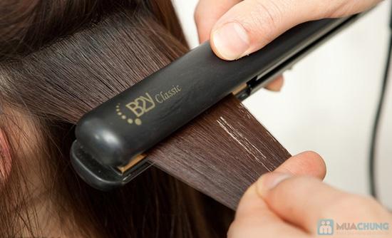 Trọn gói làm tóc Trang Hair & Nail - 6