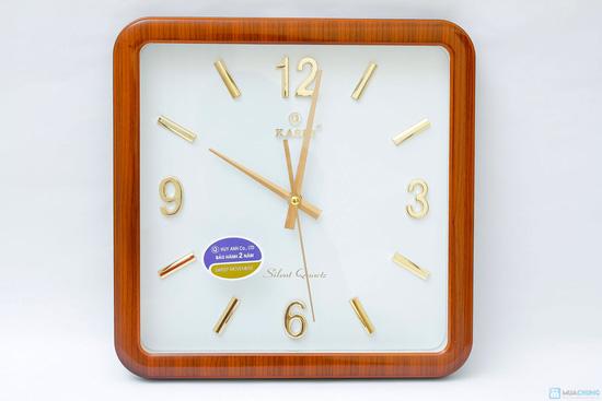 Đồng hồ Kashi K27 - 1