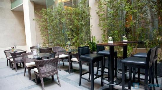 Phiếu ăn uống tại Bistro Cafe - Chỉ 72.000đ được phiếu 120.000đ - 7
