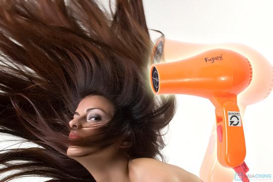 Máy sấy tóc FuJiShi - 8