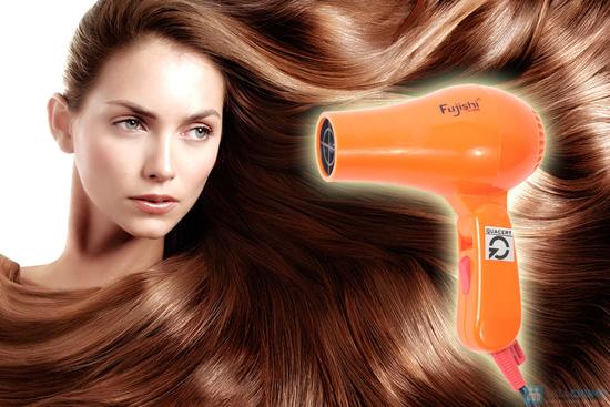 Máy sấy tóc FuJiShi - 7