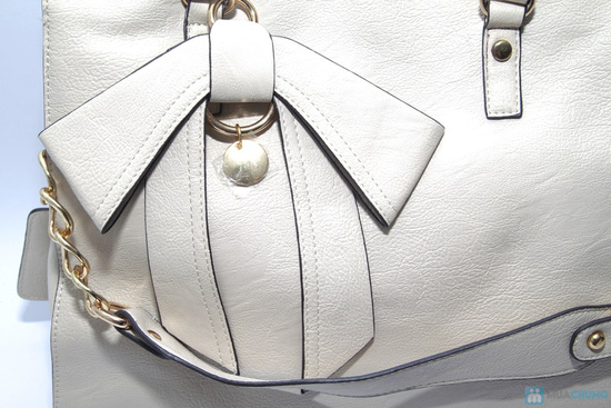 Túi xách thời trang cao cấp Carlos CA015 - 6
