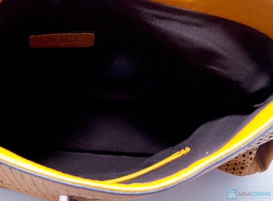 Túi xách cao cấp - Thời trang, thanh lịch - 1