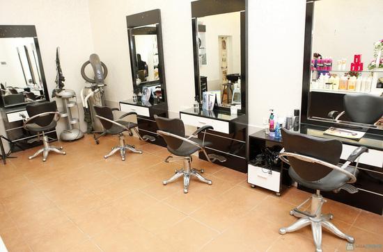 Lựa chọn gói dịch vụ: Uốn, Nhuộm, Ép tại Fan salon - 3