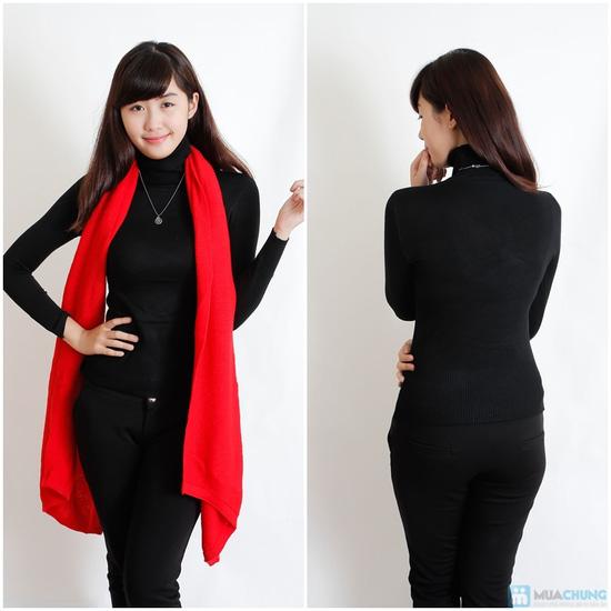 Combo 2 áo len - 5