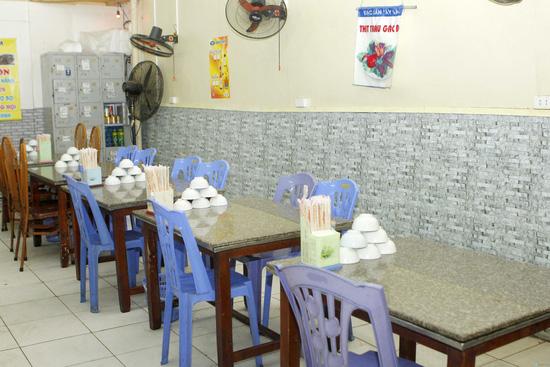 Chọn 1 trong 2 set ăn vặt tại quán Ốc Cay - 15