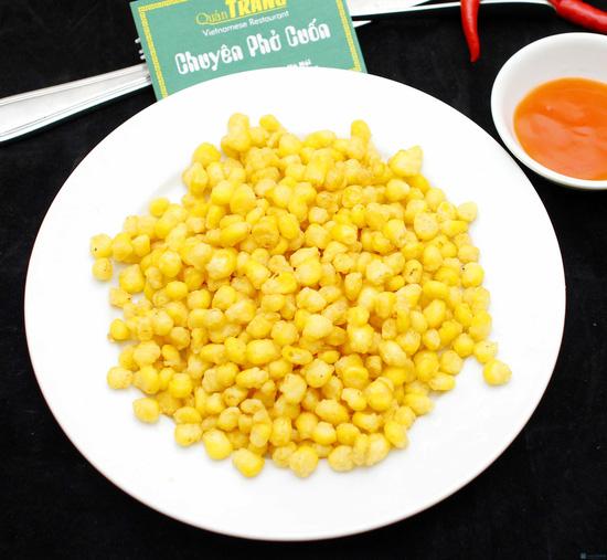 Lựa chọn 1 trong 2 set ăn tại Quán Trang - 9
