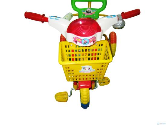 Xe đạp trẻ em - 2