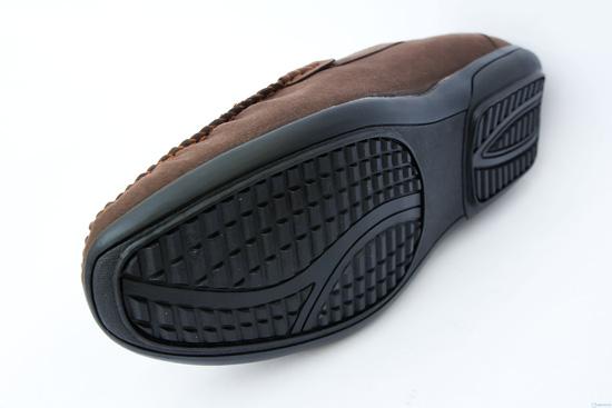 giày mọi nam sành điệu - 2
