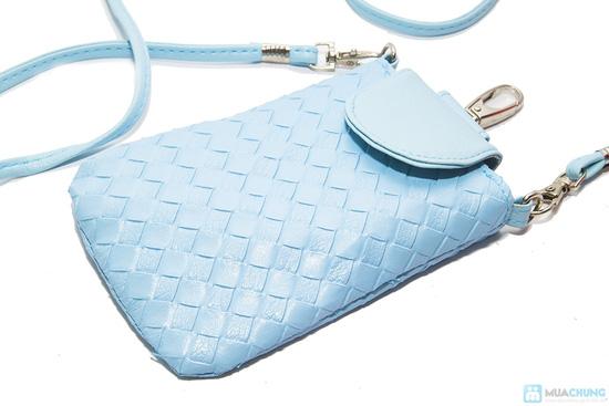 Túi đeo chéo đựng điện thoại - 1