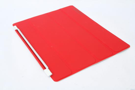 Nắp lật cover Ipad 2,3,4 - 2