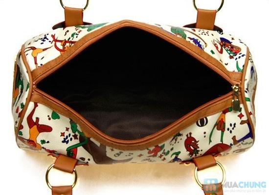 Túi xách phong cách  - 9
