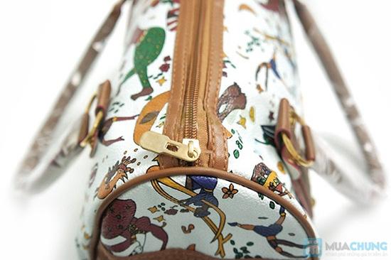 Túi xách phong cách - 7