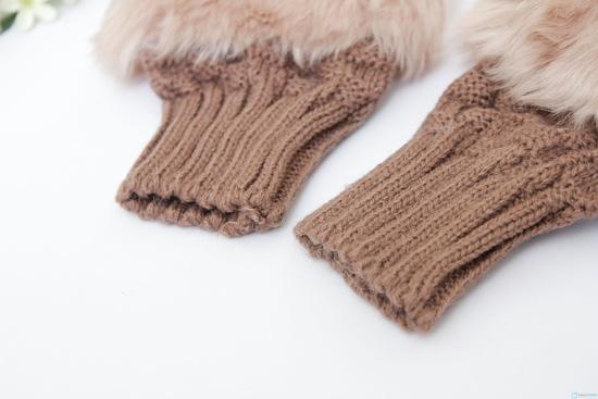Combo 2 đôi găng tay phong cách - 9