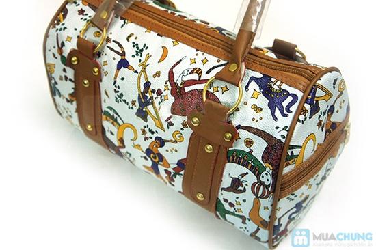 Túi xách phong cách - 6