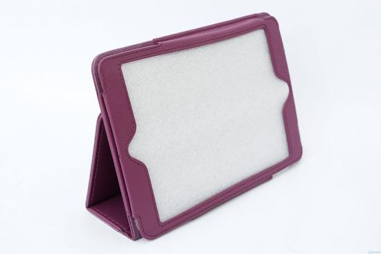 Bao ipad mini cài vuông - 4