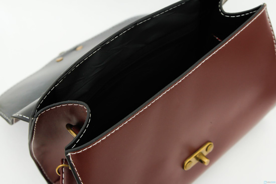 Túi xách thời trang cho bạn gái - 4