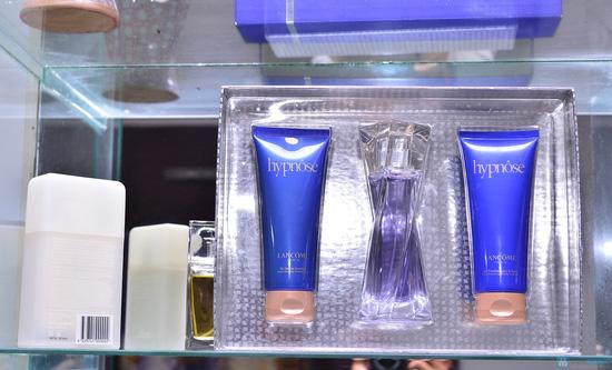 Lựa chọn massage mặt hoặc body tại Salon Đinh Ngọc Diệp - 9