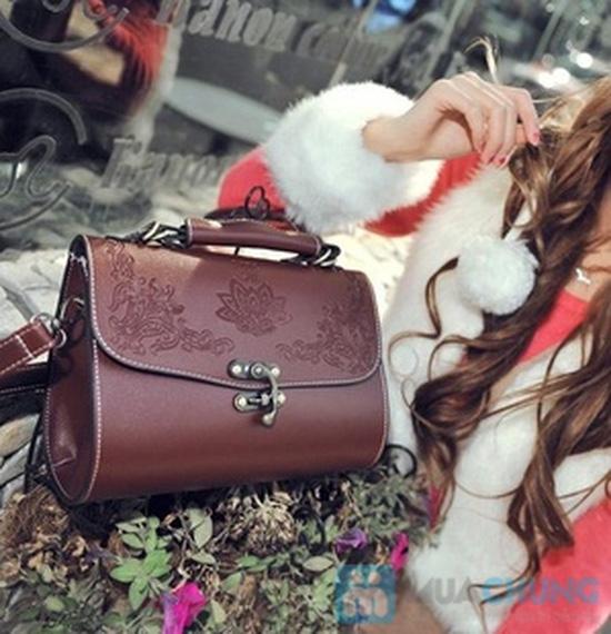 Túi xách thời trang cho bạn gái - 2