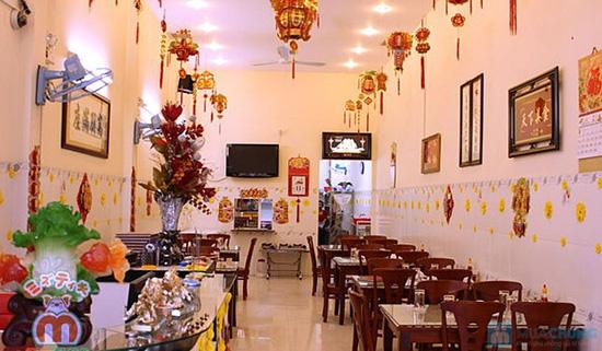 Phần hải sản nướng dành cho 2 người tại Yumei quán - 2