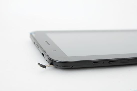 Máy tính bảng Sunpad A9 - 13