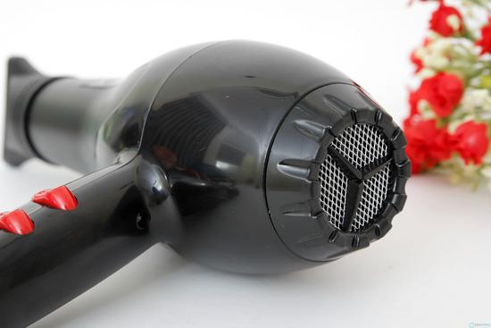 Máy sấy tóc 2 chiều Kensudi KSD8816 - 5