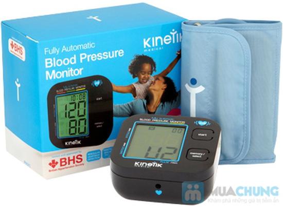Máy đo huyết áp KINETIK MEDICAL - 1