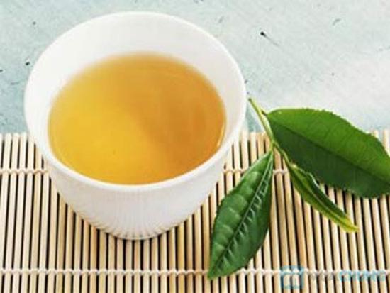 Combo 2 hộp trà thảo mộc Tiên Thảo - 1