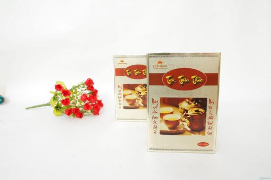Combo 2 hộp trà thảo mộc Tiên Thảo - 3