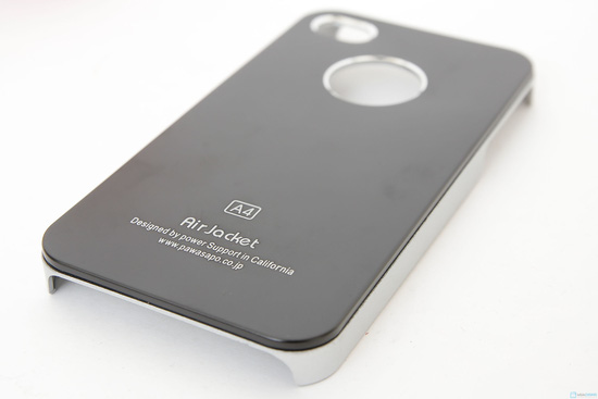 ốp lưng iphone 4, 4s cao cấp - 7