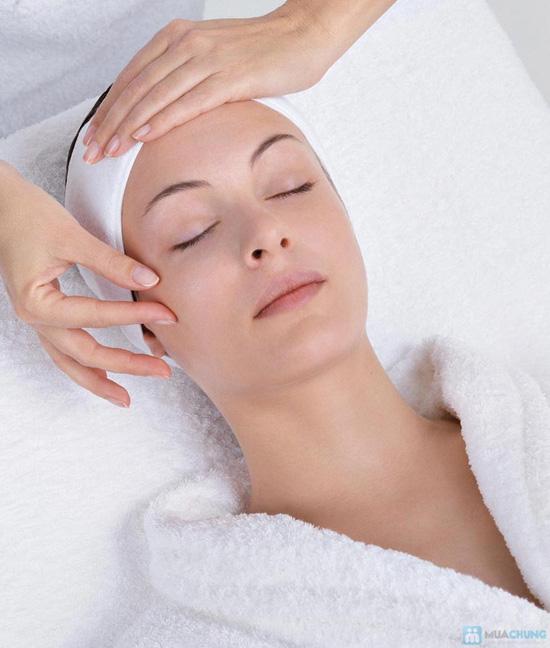 Giảm căng thẳng mệt mỏi chuyên sâu với  4 liệu pháp tinh thần tại Evenla spa - 4