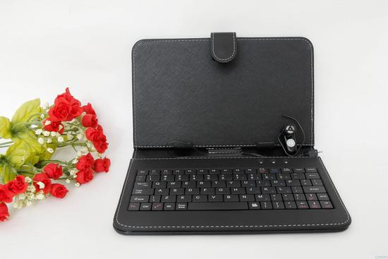 Máy tính bảng Sunpad A9 - 2