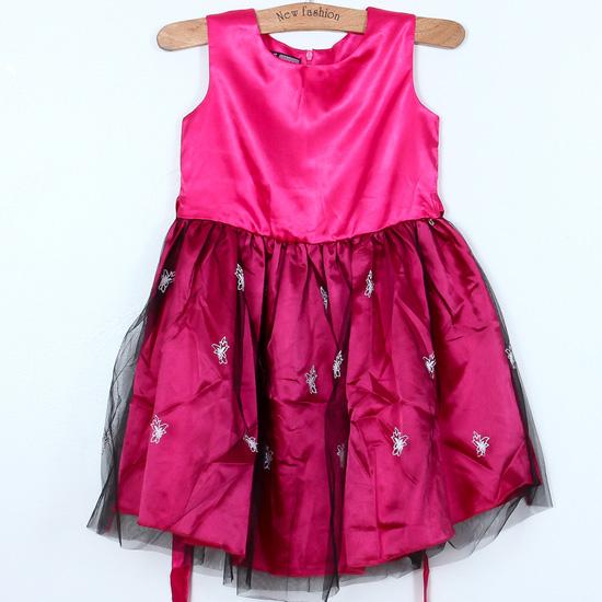 Váy công chúa xinh xắn