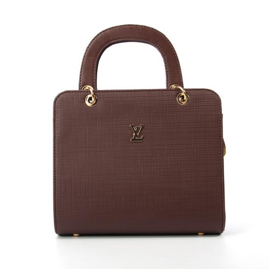 Túi xách dạng hộp sang trọng